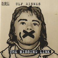 Ulf Risnes - The Missing Link