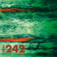 Front 242 - USA 91 (Live)