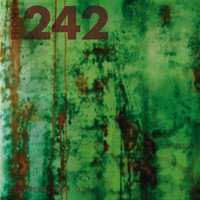 Front 242 - 91 (Live)