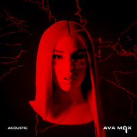 Ava Max - My Head & My Heart (Acoustic)