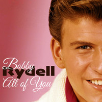 Bobby Rydell - All of You