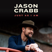 Jason Crabb - Just As I Am