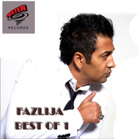 Fazlija - Fazlija Best Of 1