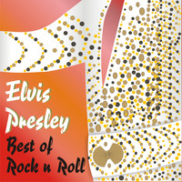 Elvis Presley - Best of Rock n Roll