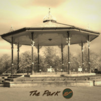 The Collectors / - The Park