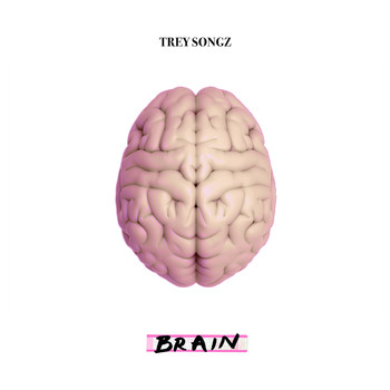 Trey Songz - Brain (Explicit)
