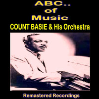 Count Basie & His Orchestra - Count Basie & His Orchestra
