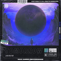 Arrow - Tomorrow