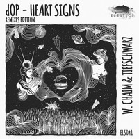 Dop - Heart Signs (Remixes)