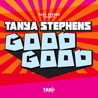 Tanya Stephens - Good Good (Explicit)