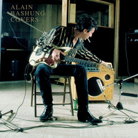 Alain Bashung - Covers