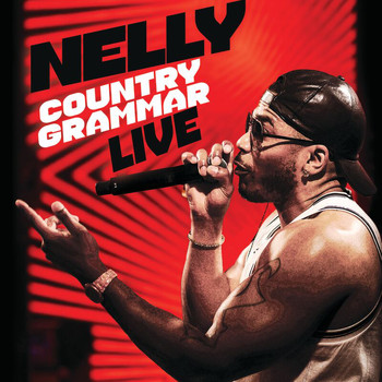 Nelly - Country Grammar (Live)
