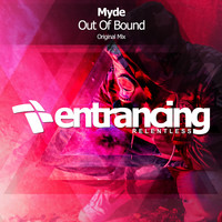Myde - Out Of Bound