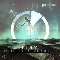 Linx - Million Years