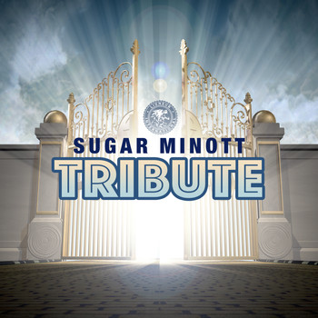 Sugar Minott - Tribute