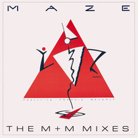 Maze - The M+M Mixes