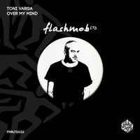 Toni Varga - Over My Mind