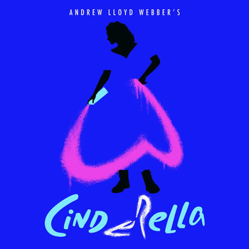 "Andrew Lloyd Webber - I Know I Have A Heart (From Andrew Lloyd Webber's ""Cinderella"")"
