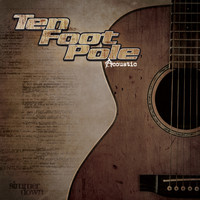 Ten Foot Pole - Simmer Down (Acoustic [Explicit])