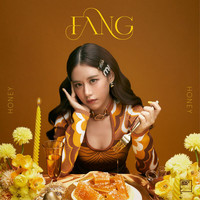 Fang - Honey Honey