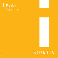 Kydus - Submission