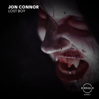 Jon Connor - Lost Boy