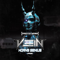 Vein - Horns Genius