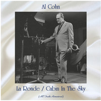 Al Cohn - La Ronde / Cabin In The Sky (Remastered 2020)