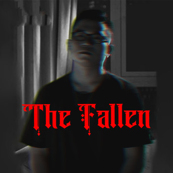 Wind - The Fallen (Explicit)