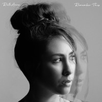 Ruthanne - Remember This