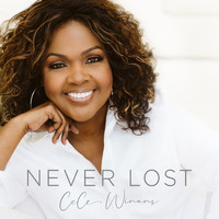 Cece Winans - Never Lost