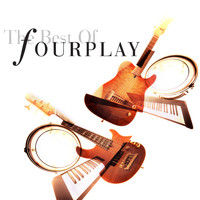 Fourplay - Best of Fourplay (2020 Remastered)