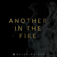 Building 429 - Another in the Fire