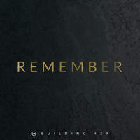 Building 429 - Remember