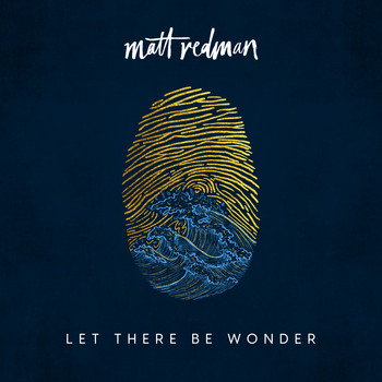 Matt Redman - The Same Jesus
