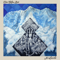 Nine Below Zero - Avalanche