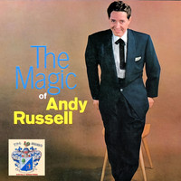 Andy Russell - The Magic of Andy Russell