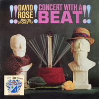 David Rose - Concert with a Beat