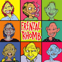 Frenzal Rhomb - Meet the Family (Explicit)