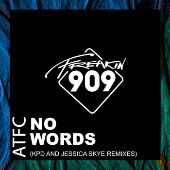 ATFC - No Words (The Remixes)