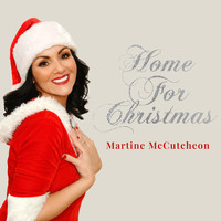 Martine McCutcheon - Home For Christmas