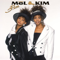 Mel & Kim - F.L.M (The Remix Singles)