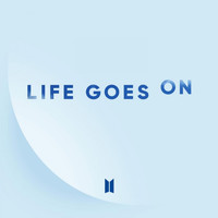 BT - Life Goes On'