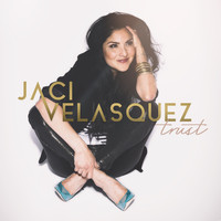 Jaci Velasquez - Praise the King