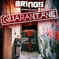 Brings - Quarantäne