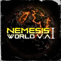 Various Artists / - Nemesis World V.A I