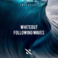 Whiteout - Following Waves