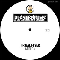 Audion - Tribal Fever