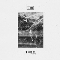 Thor - Decay