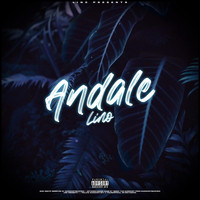 Lino - Andale